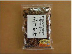 手作り品の販売 福島県授産事業振興会